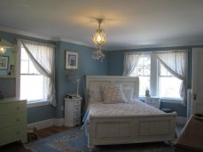 25+ best ideas about Bed Placement on Pinterest | Rug placement