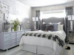 25+ best ideas about Bedroom Furniture Layouts on Pinterest