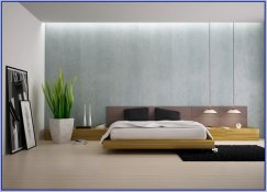 Arranging Bedroom Furniture Small Bedroom | Home Design Ideas