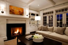 Beautiful Interior Design Ideas Living Room Traditional 17 Of