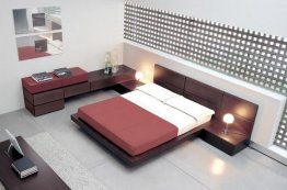 Bedroom Furniture Design Ideas Extraordinary Farnichar Photos With