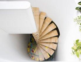 Delightful Lower Sitting Furniture Designs #9