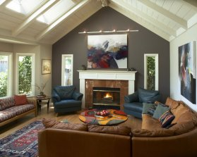 Great Living Room Ideas Epic For Living Room Design Styles