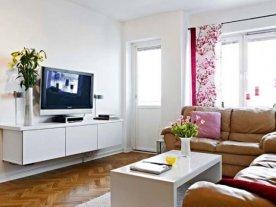 House Living Room Design For good Small House Living Room Design