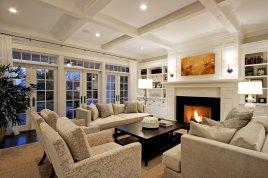 Houzz Living Room Houzz Living Room Designs Fantastic Contemporary