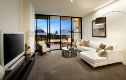 How to furnish a rectangular room - realestate.com.au