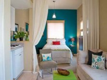 Layout Your Room. Elegant Key Decorating Tips To Make Your Room