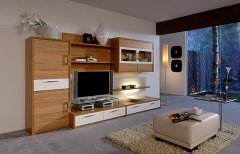 Living Furniture Design ~ StrathBeg.com