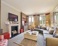 Living Room Corner Sofa - The Best Living Room Ideas 2017