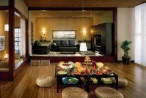 Living Room Designs Indian Style - Best Living Room 2017