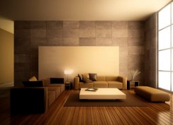 Living room : Ideas For Formal Living Room Space 14 With Ideas For