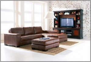 Sofas And Chairs For Small Rooms - Sofas : Home Decorating Ideas